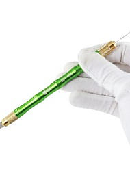 abordables -27pcs lames artisanat couteau de coupe bricolage couteau à découper démolition cpu réparation modèle réparation outils