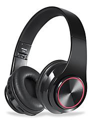 cheap -VOSITONE B10A Wireless Bluetooth 4.2 Wireless Sports & Outdoors HIFI Travel Entertainment