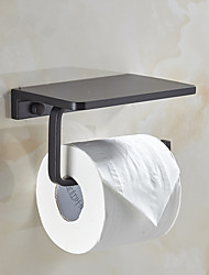 cheap -toilet roll holderpaper holderbathroom accessories