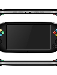 cheap -GPD X16 Game Console Built in 1 pcs Games 7 inch inch Portable