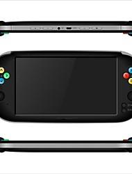 Недорогие -GPD X16 Игровая консоль Встроенный 1 pcs Игры 7 дюймовый дюймовый Портативные