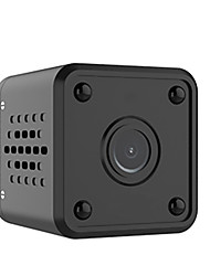 cheap -HDQ9 1 mp IP Camera Indoor Support 128 GB