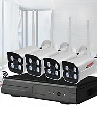 cheap -2 million sets of wireless surveillance equipment sets of home mobile phone remote camera manufacturers monitor