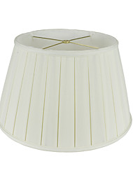 cheap -Lampshade Creative / Ambient Lamps / Decorative Artistic / Traditional / Classic For Living Room / Office Eggshell(EG) / White