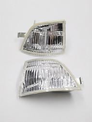 Недорогие -разъем жгута проводов заднего фонаря для peugeot 206 207 307 308 citroen c3 c4