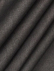 cheap -Cotton Solid Stretch 150 cm width fabric for Apparel and Fashion sold by the Meter