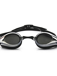cheap -Swimming Goggles Waterproof Lightweight Anti-Fog Sun Protection Polycarbonate PC Others Others