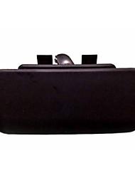 cheap -FOR FORD TRANSIT MK6 MK7 2000-2013 1494055 OUTER SLIDING SIDE DOOR HANDLE #DJ8 See original listing