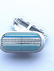 cheap -Manual Shaving / Shaving Accessories / Shaving Sets & Kits Nursing Epilators Wet and Dry Shave ABS Resin