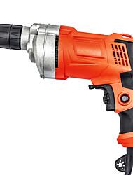 Недорогие -пистолет дрель электрическая дрель 10 мм электрическая дрель, чем электрическая дрель электроинструмент