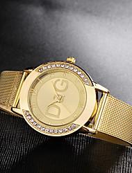 ženski luksuzni satovi