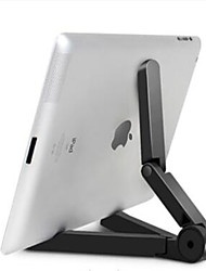 cheap -Phone Holder Stand Mount Desk Adjustable Stand Adjustable ABS Phone Accessory
