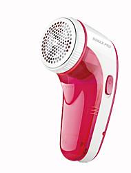 cheap -Kemei Epilators SN-9955 for Women Low Noise / Adorable / Light and Convenient