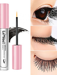 cheap -Lash Enhancers & Primer Alcohol Free Makeup 1 pcs Other Material Others Health&Beauty Glamorous & Dramatic / Fashion Daily Wear Daily Makeup Lifted lashes Volumized Cosmetic Grooming Supplies