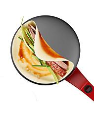 abordables -Joyoung Nouveautés JK20-J1 pour Nouveaux Ustensiles de Cuisine Indicateur d'alimentation Câblé 220 V