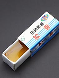 cheap -Joston Brand Small Box Rosin White Light Box High Purity Rosin Soldering Iron Soldering Rosin Paste