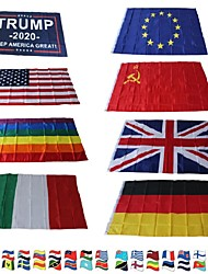 cheap -Rainbow Flag Countries Nations USA UK France Germany Brazil Canada Spain Argentina England Finland Greece Israel Japan Korea Mexico Netherlands Poland Russia Scotland Sweden Italy Croatia Australia