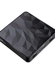 cheap -Q96 Mini Android 7.1 Amlogic S905W 1GB 8GB Quad Core