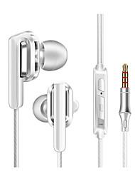 cheap -VOSITONE earphone VES03 Wireless Bluetooth In Ear Earbud Wireless