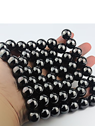 cheap -58 pcs Magnet Toy Magnetic Toy Magnetic Balls Magnet Toy Building Blocks Puzzle Cube Stress and Anxiety Relief Focus Toy Office Desk Toys Relieves ADD, ADHD, Anxiety, Autism DIY Monkey Teenager