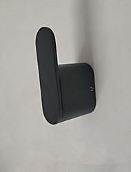 cheap -Robe Hook Towel Bar Bathroom Accessory Set