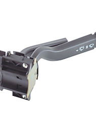 cheap -Headlight and Wiper Switch Stalk Arm for Ford Transit 1991-2000