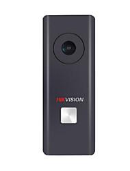 Недорогие -DS-KB01 WIFI Нет экрана (выход на APP) Телефон Один к одному видео домофона