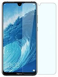Недорогие -2шт hd закаленное стекло защитная пленка для huawei honor 8x max / p30 / p30 pro / p30 lite