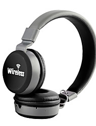 cheap -LITBest MS-441 Wireless Wireless with Microphone with Volume Control for Travel Entertainment