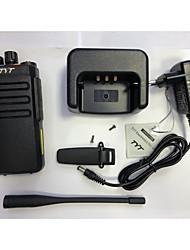cheap -MD-UV730 Handheld Waterproof 3KM-5KM 3KM-5KM Walkie Talkie Two Way Radio