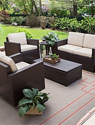 Outdoor-Sofas