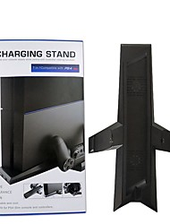 cheap -PS4 Slim Mainframe Charger Bracket PS4 Fan Cooling Bracket PS4 Double Charging Andle Bracket For PS4 / PS4 Slim