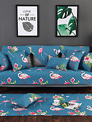 cheap -Sofa Cover / Sofa Cushion Contemporary Quilted Cotton Slipcovers