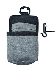 cheap -Car Organizers Storage Bags / Hook Oxford Cloth For universal All years