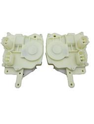 cheap -Atuador Fechadura Da Porta dianteira Direita & Esquerda Interruptor 72155-S5A-003 CR-V 72115-S5A-003 Para Honda Civic Fit Odyssey Accord Insight S2000