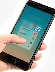 Недорогие -cisic протектор экрана для яблока iphone xs max / iphone xs / iphone xr закаленное стекло 1 шт. передняя защитная пленка высокого разрешения (hd) / взрывозащищенный / ультра тонкий