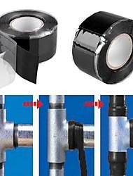 abordables -réparation de tuyau d'eau imperméable à haute température et à haute pression scellant un ruban adhésif