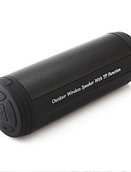 Недорогие -T3 высокое качество открытый беспроводной динамик Bluetooth спортивная звуковая карта 10 Вт сабвуфер водонепроницаемый
