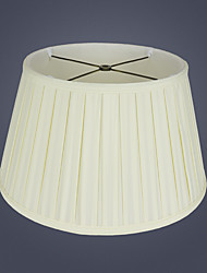 cheap -Lampshade Eye Protection Creative Artistic Modern Contemporary For Dining Room Shops Cafes Yellow White
