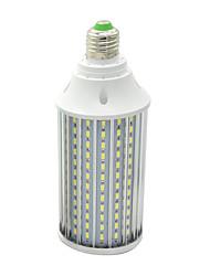 Недорогие -1 шт. 80 Вт светодиодное освещение алюминиевого сплава кукурузы лампы выделить энергосберегающая мебель без вспышки E27 белый теплый белый 220 В