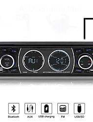 cheap -Car MP5 Player MP3 for universal Support MPEG / AVI / MOV MP3 / WMA / WAV JPG