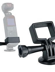 cheap -Desk Mount Stand Holder 360° Rotation New Design ABS Holder