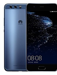 cheap -HuaweiScreen ProtectorP10 Plus High Definition (HD) Camera Lens Protector 1 pc Tempered Glass
