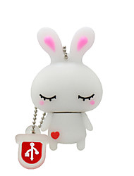 cheap -Ants 2GB USB Flash Drives USB 2.0 Cartoon For Office