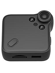 cheap -CV C1S HD WiFi Remote Home Wireless Camera Mini DV Camera