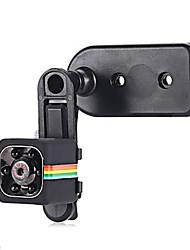 cheap -NWR 1/2.3 CMOS IR Camera / Box Camera / Waterproof Camera M-JPEG IP66