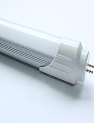 Недорогие -0.6м Прочные светодиодные панели 48 светодиоды 2835 SMD 1 комплект Холодный белый 100-240 V / IP44