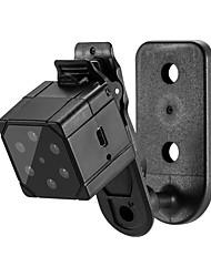 Недорогие -hd мини камера маленькая камера 1080p датчик ночного видения видеокамера микро видеокамера видеорегистратор видеорегистратор