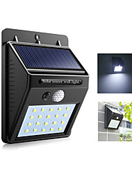 cheap -Waterproof Outdoor Wall Lights Outdoor / Garden Wall Light IP65