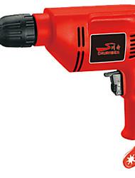 cheap -500W Speed Pistol Drill 10Mm Mini Hand Drill DIY Repair Tool